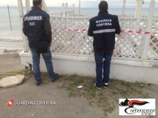 sequestro-lido-piccolo-14.11.2016---gallipoli-(2)