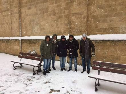nevicata gallipoli 7 gennaio 2017 (16)