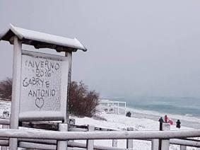 nevicata gallipoli 7 gennaio 2017 (5)