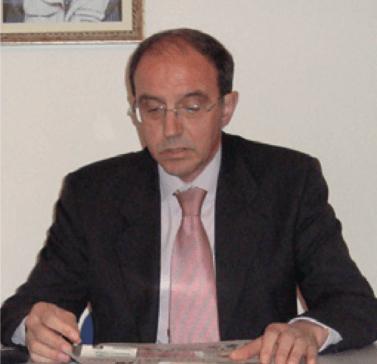 Cosimo Mudoni