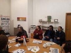 caffe-in-redazione-26.1.2017-sindaco-Minerva-5