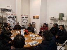 caffe-in-redazione-26.1.2017-sindaco-Minerva-6
