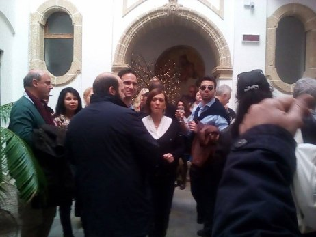 turismo-2017-castello-Carlo-V-Lecce-(2)