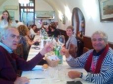 turismo-2017-castello-Carlo-V-Lecce-(3)