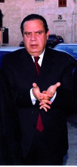 Gino Pisano 4