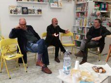 Il Caffe di Piazzasalento a Casarano - (2)