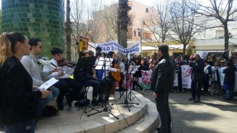 Marcia della legalita- 21 marzo a Casarano (4)_1