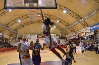 basket-nardo-2016-17-1