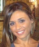 Alessandra Boccardo