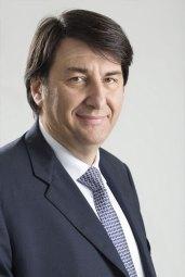 Mauro Memmi