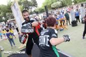 salento sport convention 2016_4