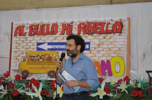 Fabio De Donno
