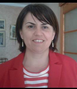 Lucetta Barone