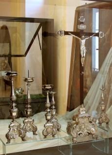 museo diocesano di Nardo - foto di Antonio Spagnolo (5)