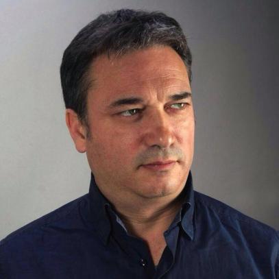 Paolo Maci