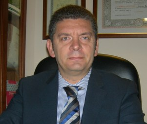 Rosario Centonze