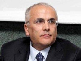 Giuseppe De Tomaso