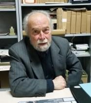 Aldo D'Antico