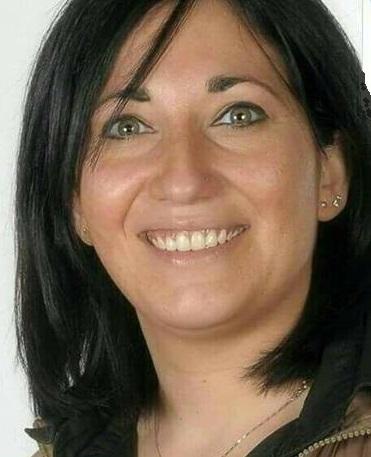 Daniela Maglio
