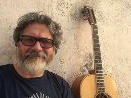 Donatello Pisanello