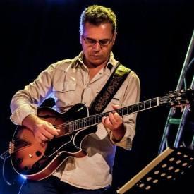 Franco Chirivì