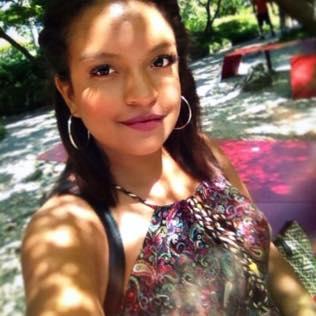 Jasmin Gissela Cherre Quintero