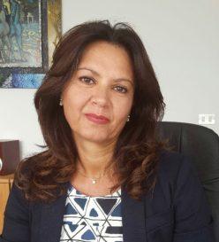 Lucilla Vaglio