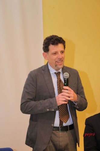 Attilio Pisanò