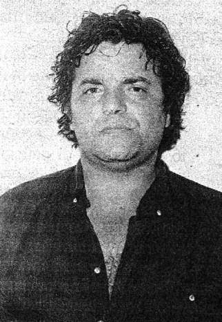 Carmine Greco (detto Nenè)