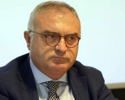 Claudio Palomba