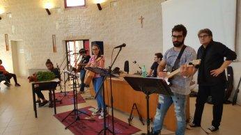 Liceo Vanini - 12.9.17 accoglienza prime classi (1)