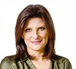 Maria Luce Rega