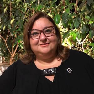 Maria Nuccio