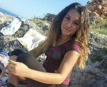 Noemi Durini -