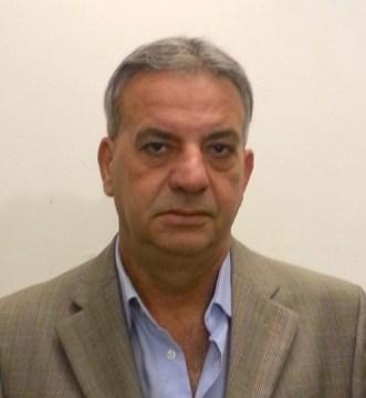 Raffaele Stasi