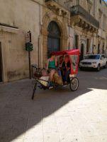 Salento Bici Tour - progetto #Aocchichiusi (3)