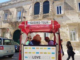 Salento Bici Tour - progetto #Aocchichiusi (4)