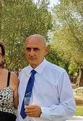Silvio Picciolo