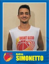 andrea-simonetto-basket-alezio