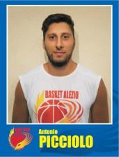 antonio-picciolo-basket-alezio