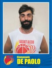 giampaolo-de-paolo-basket-alezio
