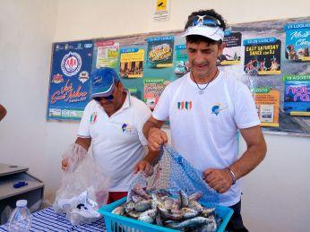 Marco Pisacane