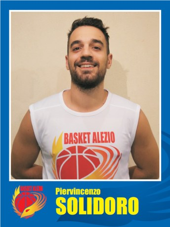 piervincenzo-solidoro-basket-alezio
