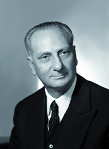 Francesco Ferrari