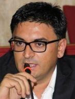 Giancarlo Marinaci