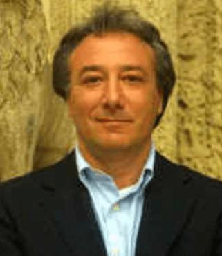 Lucio Tarricone