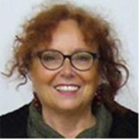 Maddalena Castagnaro