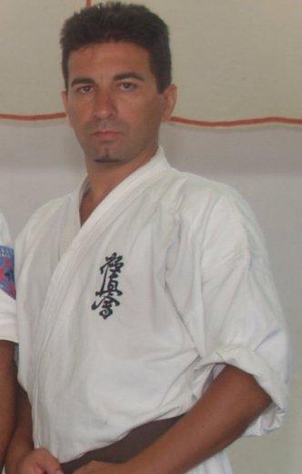 Massimo Zocco