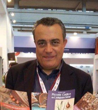 Massimo_Vaglio1