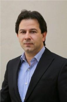 Alfredo Palese